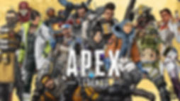 73286_03_ea-should-announce-apex-legends