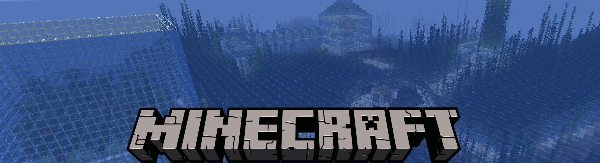 Minecraft Banner.png