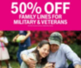 Military-web-banner.jpg