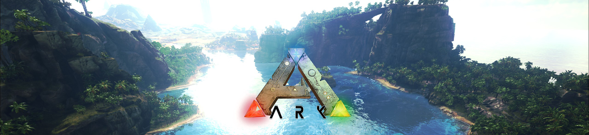ARK Banner.png