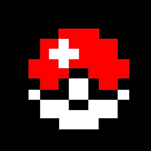 Custom Teamspeak Icon