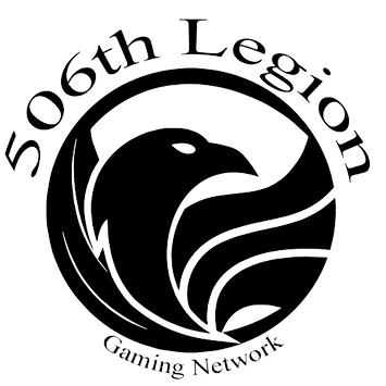 Mug_Logo-removebg-preview.png