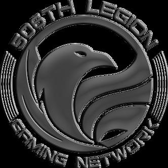 3d Render Logo.png