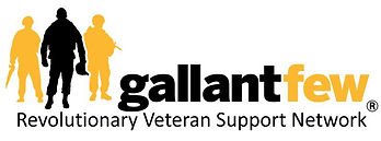 GallantFewLogo_March_2013 2.jpg