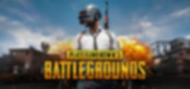 PlayerUnknown's_Battlegrounds_Steam_Logo