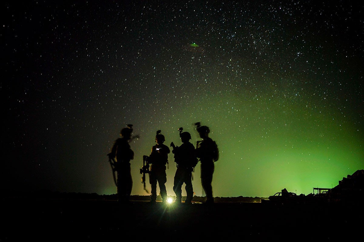 Army11.jpg