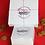 Thumbnail: Cookie Bakery Box