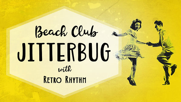 RR Cover Photo - Beach Club Jitterbug.jp