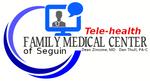telehealthcomlogo.png
