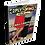 Thumbnail: Balboa Footwork - Volume 1