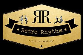 Retro Rhythm Logo 4 gold foil.png