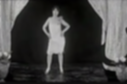 The Roaring Twenties Dance Craze