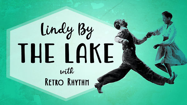 RR Cover Photo - Lindy By The Lake.jpg