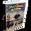 Thumbnail: Bal-Swing Classics - Volume 2