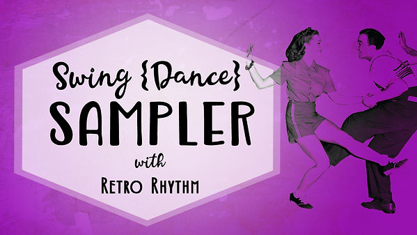 RR Cover Photo - Swing Dance Sampler.jpg