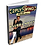 Thumbnail: Balboa Moves - Volume 2