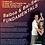 Thumbnail: Balboa / Bal-Swing Fundamentals