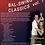 Thumbnail: Bal-Swing Classics - Volume 1