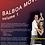 Thumbnail: Balboa Moves - Volume 1