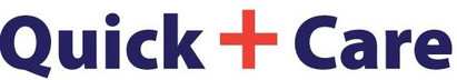 quick care logo small.jpg