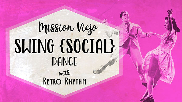 RR - Mission Viejo Swing Social Dance.jp