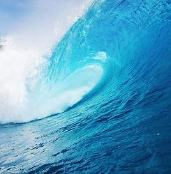 Ocean Wave - SDSD Business Card.jpg