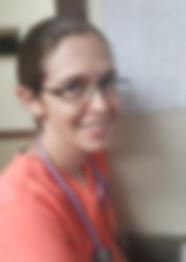 amy blur 400.jpg