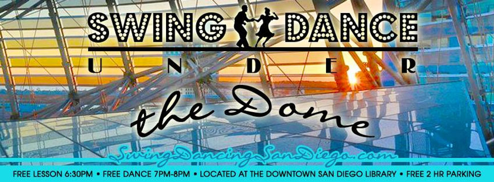 Swing Dance Under The Dome.jpg