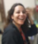 nancy blur 400.jpg