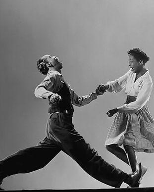 Vintage Swing Dancers 4.jpg