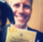 Joel Plys - California Swing Dance Hall of Fame