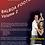 Thumbnail: Balboa Footwork - Volume 2