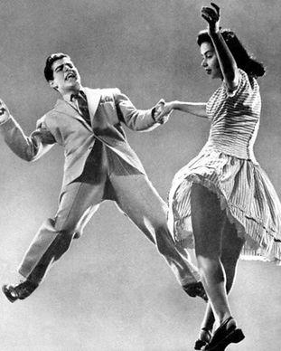 Vintage Swing Dancers 1.jpg