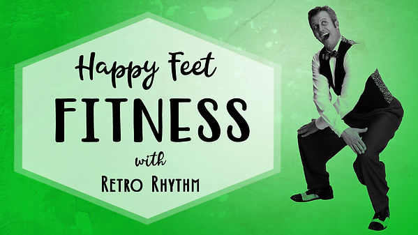 RR Cover Photo - Happy Feet Fitness.jpg