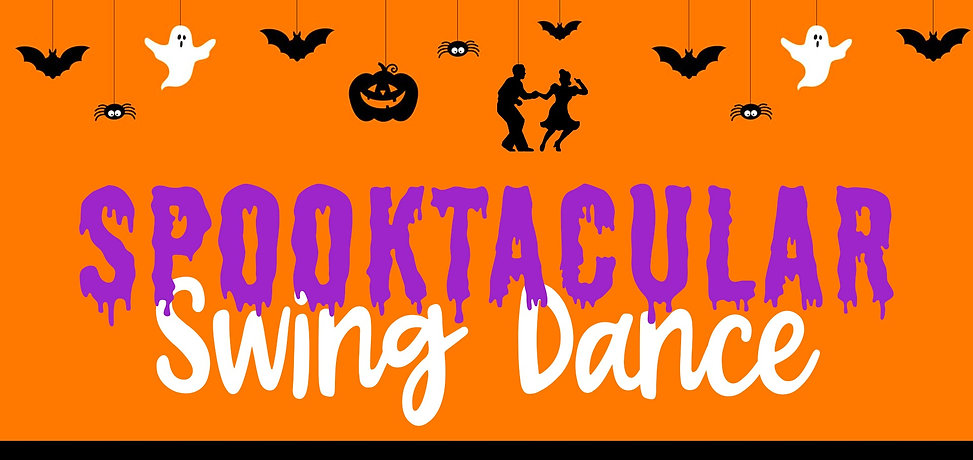 Spooktacular%20Swing%20FB%20Event%20Cove