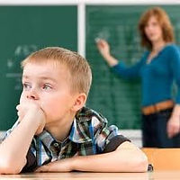ADHD Child.jpg