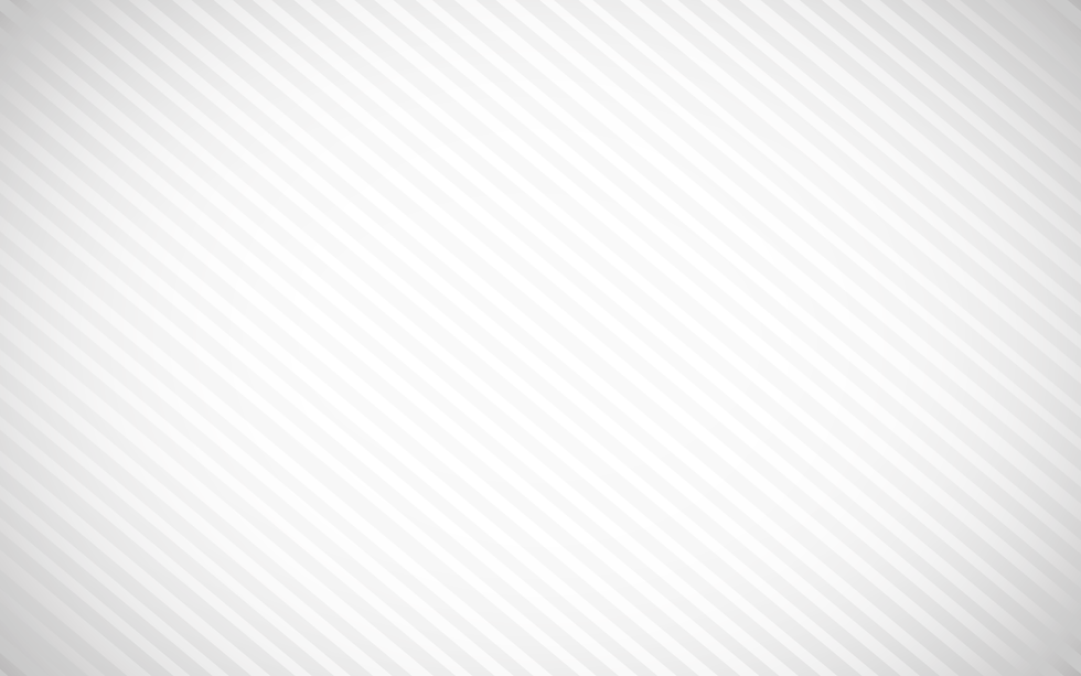 Stripped-White-HD-Background-www.wallpap