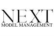 Next management.png