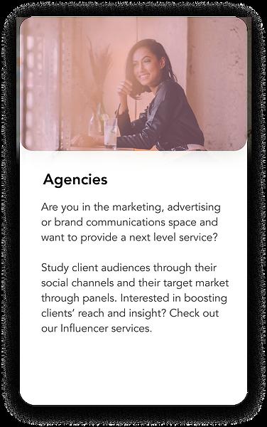 Agencies.png