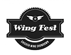 Wing Fest.png