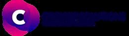 New Logo Pink Master.png