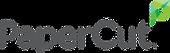 PaperCut-Logotype-180x56.png