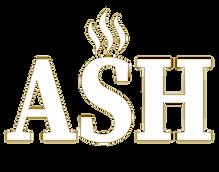 ASHstroke.png