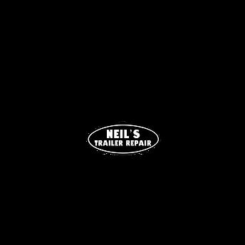 NeilsTruck.png