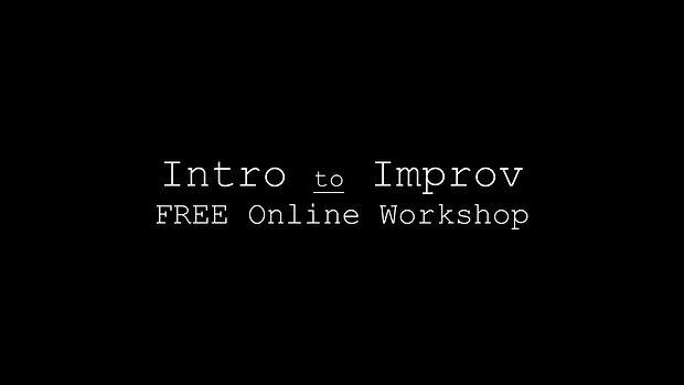 Intro Workshop.JPG