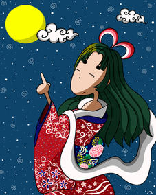 .Kaguya_pointing_Moon.jpg