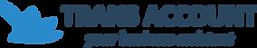 transaccount_logo.png