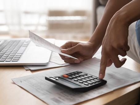 Kompenzační bonus se nevylučuje s dotací COVID-Nájemné
