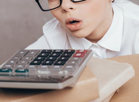 PAUŠÁLNÍ DAŇ - od roku 2021 daň a odvody jednou platbou?