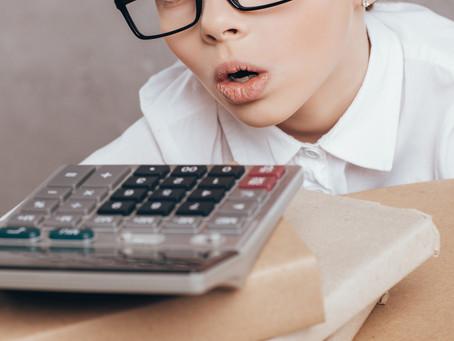 PAUŠÁLNÍ DAŇ = od roku 2021 daň a odvody jednou platbou
